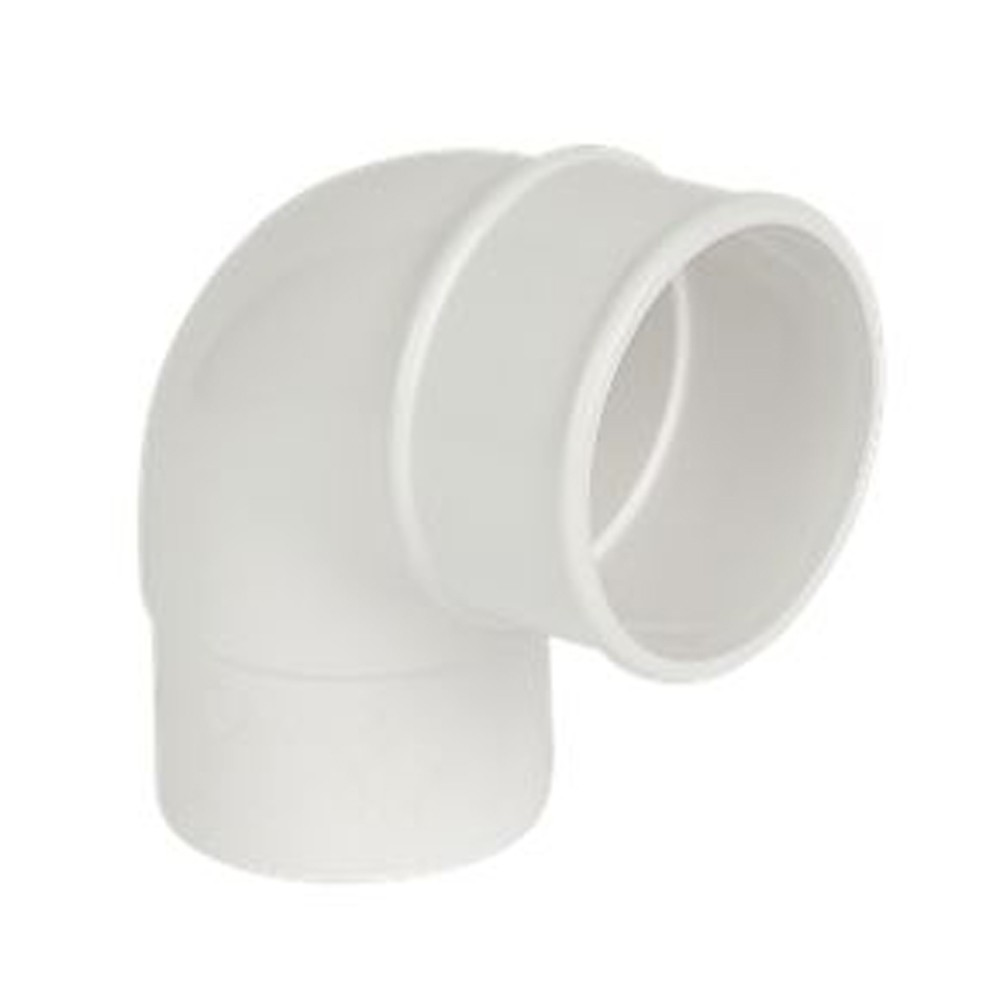 68mmx92-5-deg-downpipe-offset-bend-white-ref-rr132w-1