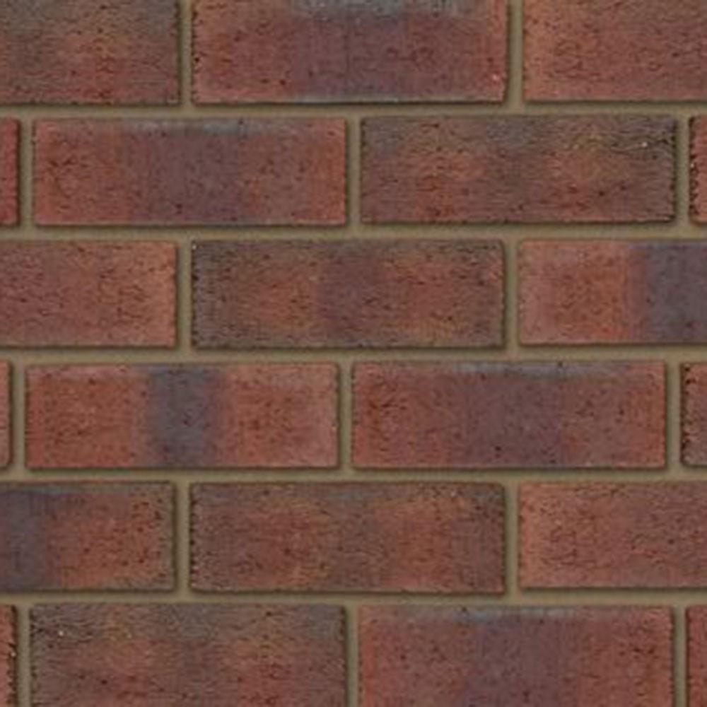 73mm-aldridge-burntwood-red-brick