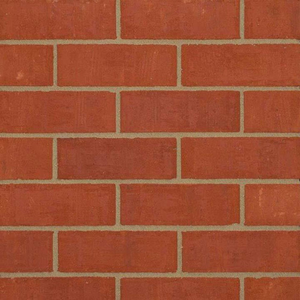 73mm-chester-red-brick-620no-per-pack-
