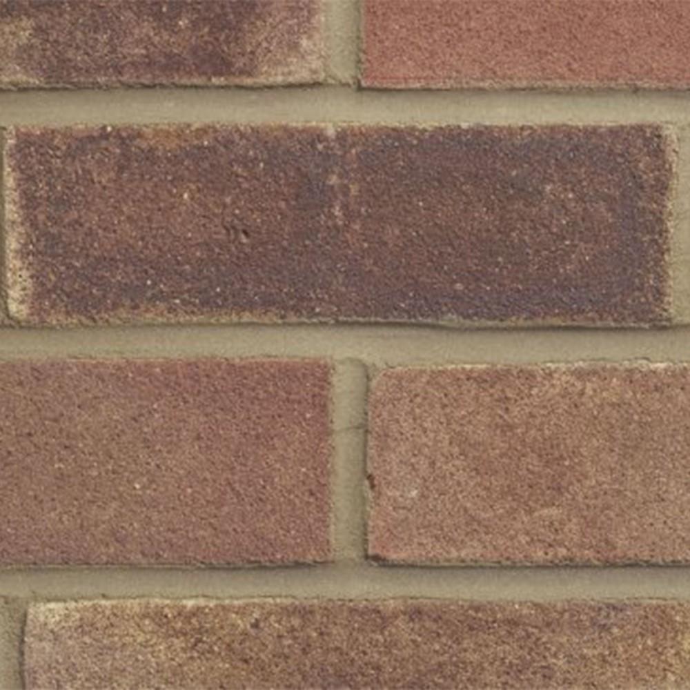 73mm-heather-london-brick-360no-per-pack