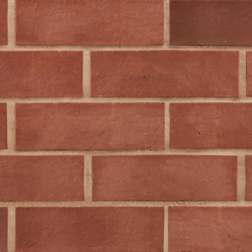 73mm-victorian-red-brick-428-no-per-pack