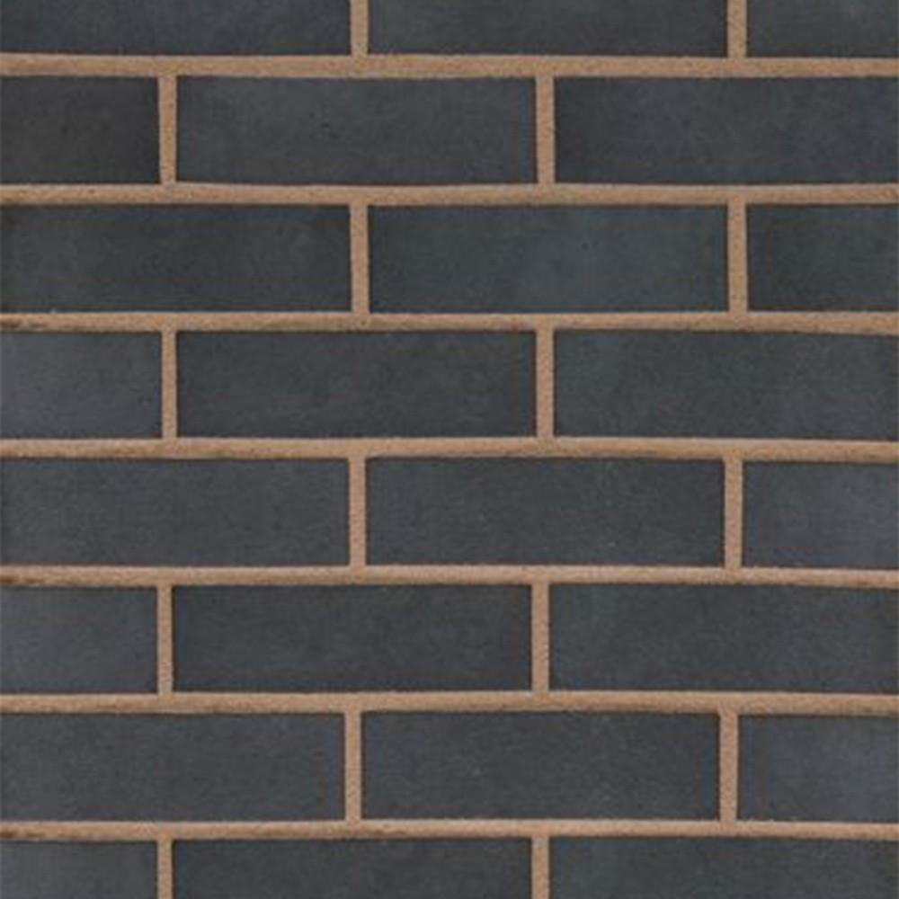 73mm-wienerberger-blue-eng-perf-brick-