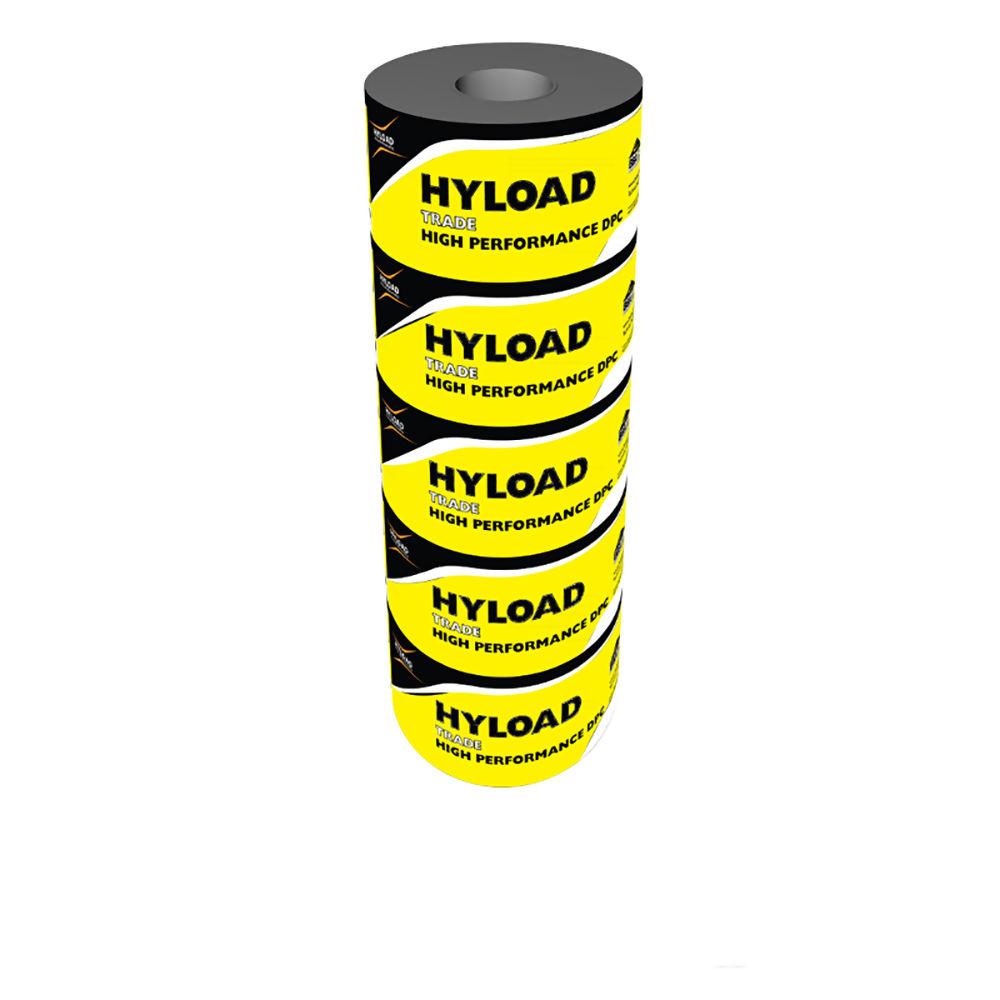 900MM X 20L/MTR HYLOAD TRADE DPC    REF 31690000