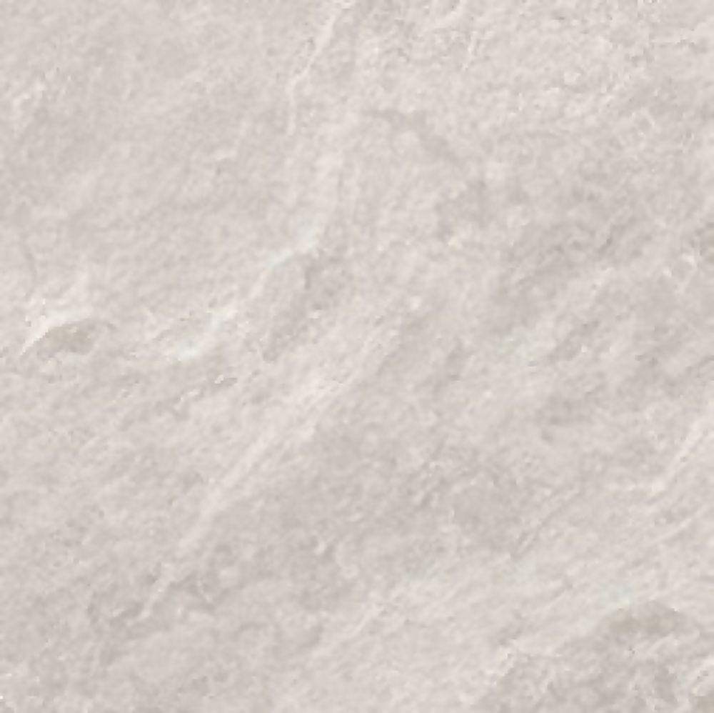 Porcelain Recode Almond 20mm
