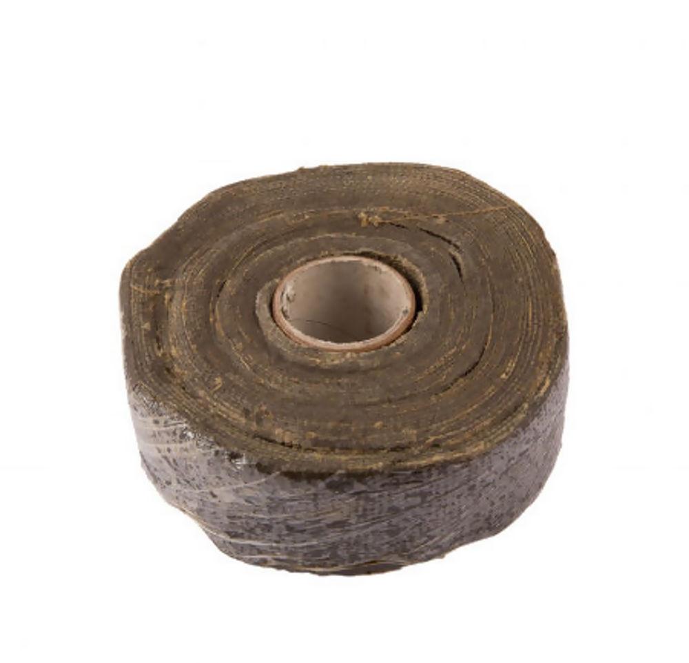 Anti Corrosion Tape 75MM