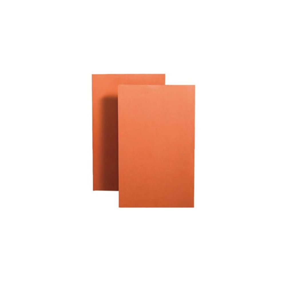 Marley Red Clay Creasing Tiles 265mm x 165mm  x105mm