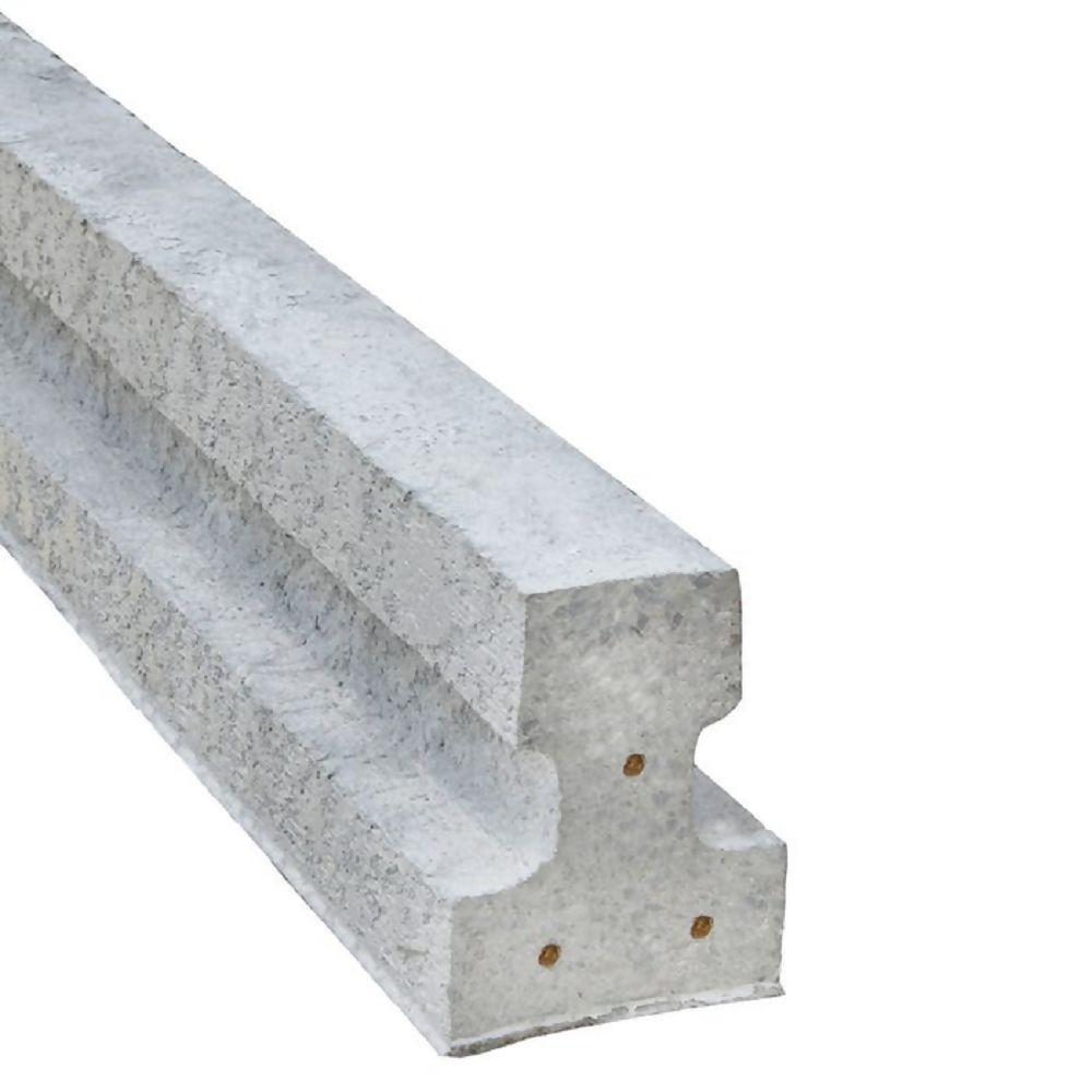 McCann Concrete T Beam 4800 x 150 x 110mm