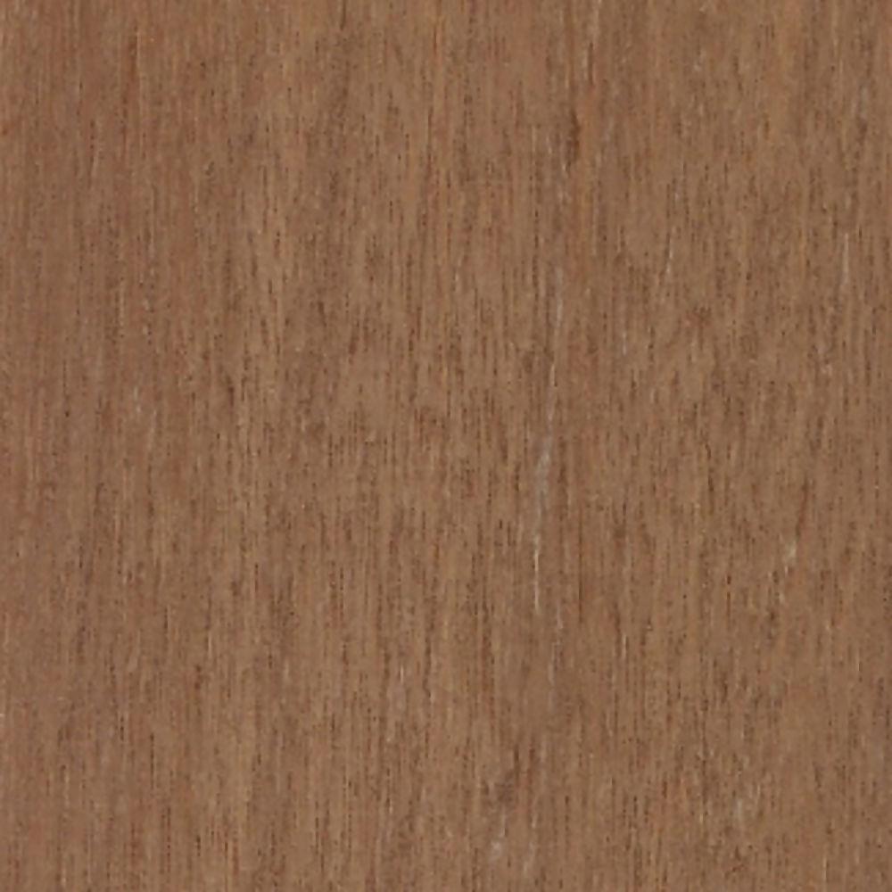 """Meranti/Seraya Sawn 25.4mm x6"""" & Wider"""