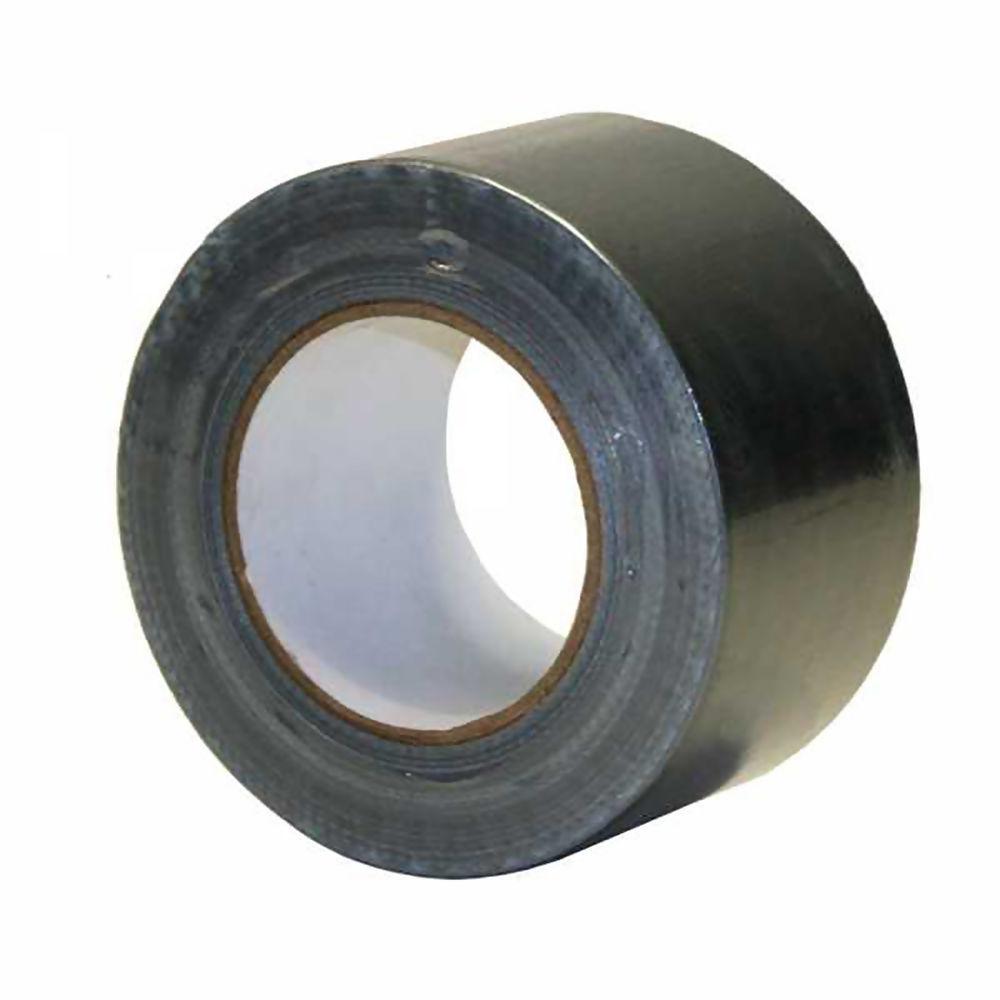 Radbar Single Sided Jointing Tape 75mm x 50Mtr