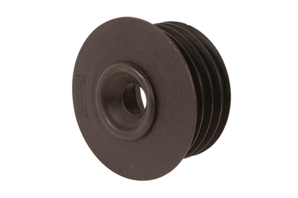 Supersleve Housedrain Internal Reducer 100mm / 110mm To 32mm / 40mm Waste Ref S/S460