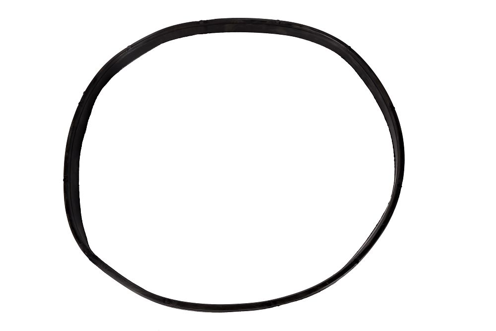 PPIC R / PCE Sealing Ring Ref SPIC5