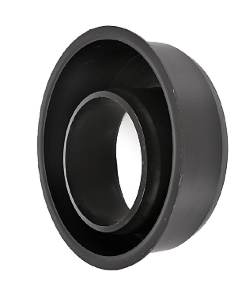 PPIC 150mm PP Inlet Adapter To 100mm  Ref SPIC7