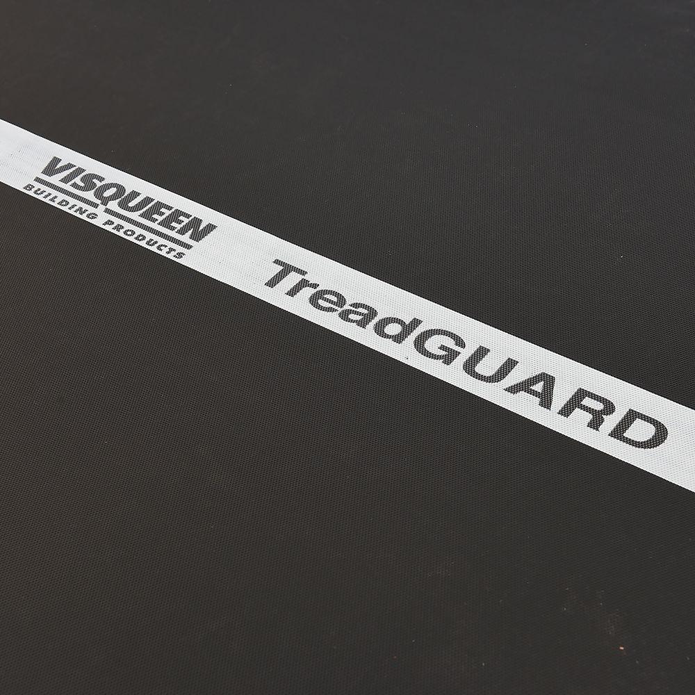 TREADGUARD 1500 PRO-BOARD, 2MX1MX1.5mm  REF RS021921