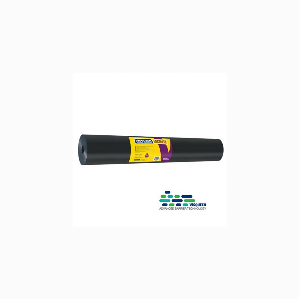 VISQUEEN S/A TANKING MEMBRANE 1M X 20M  REF RS062251