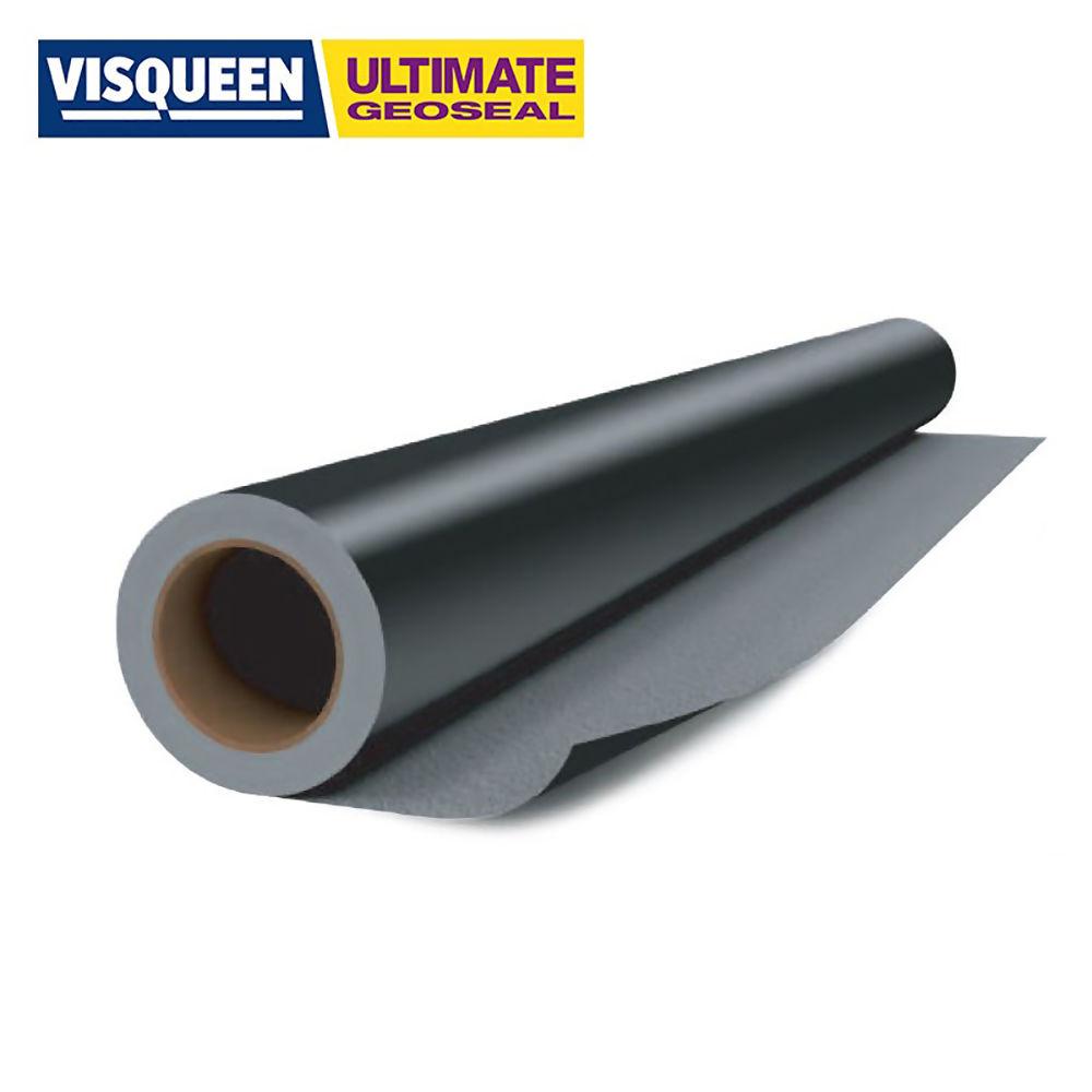 Visqueen Ultimate Geoseal 2.44m x 41m x 1m   Ref RS058034