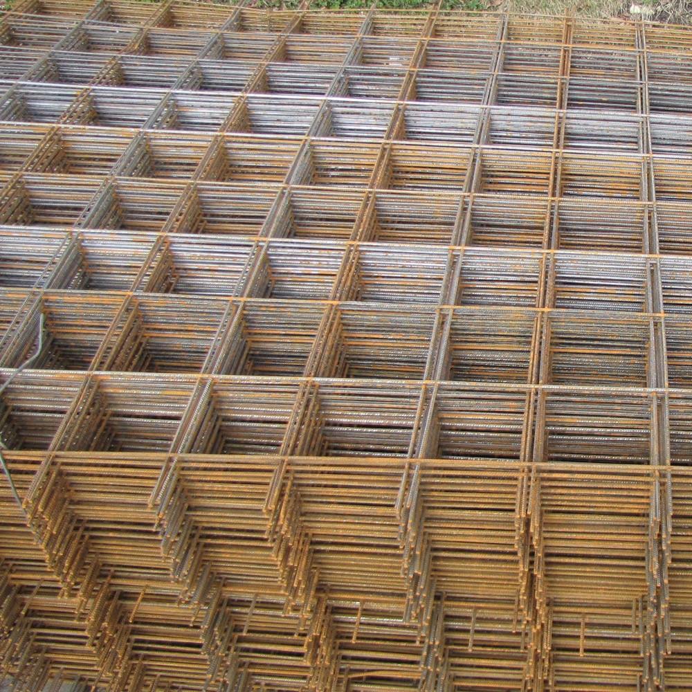 a142-reinforcement-mesh-2mtr-x-3.6mtr-x-6mm-dia-bar-.jpg