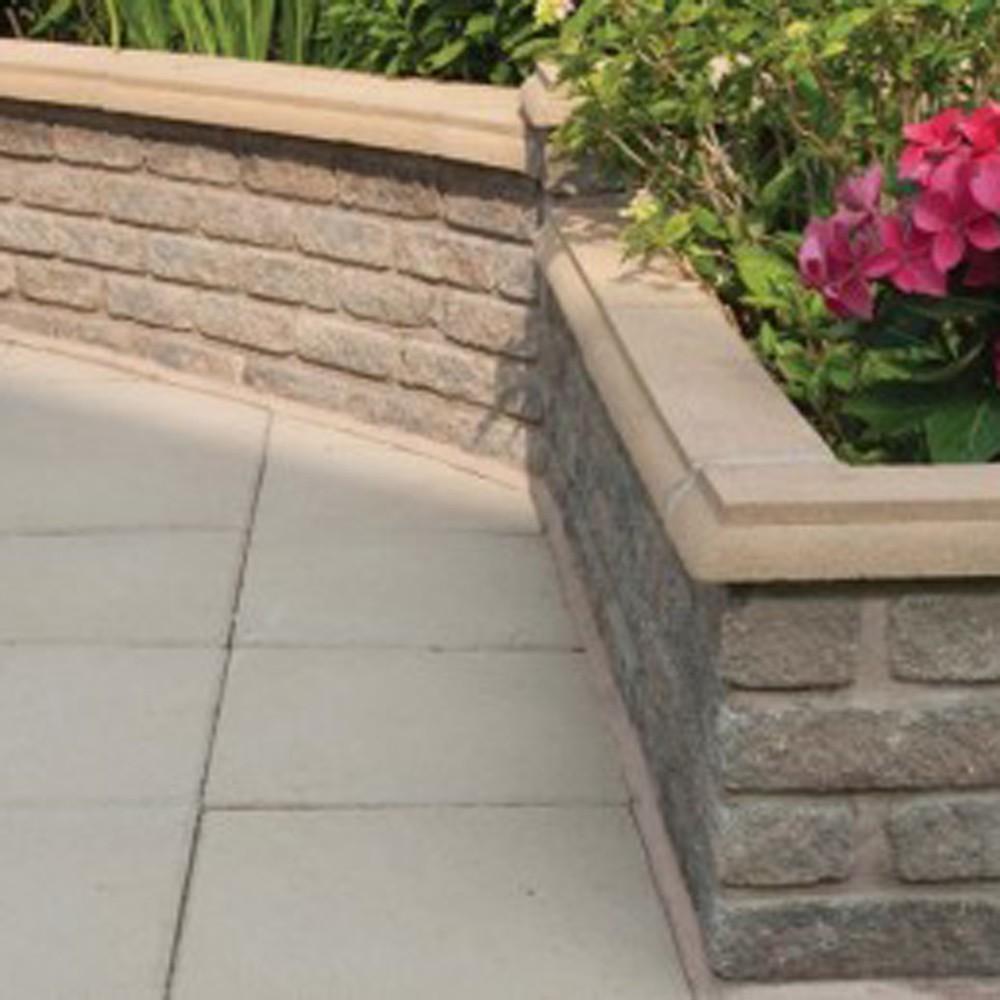 abbey-stone-walling-calder-brown-300x140x100mm-1