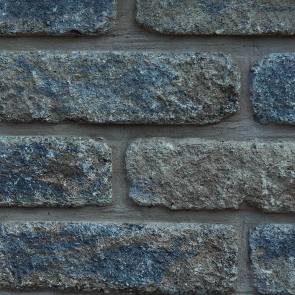 abbey-stone-walling-calder-brown-300x140x100mm