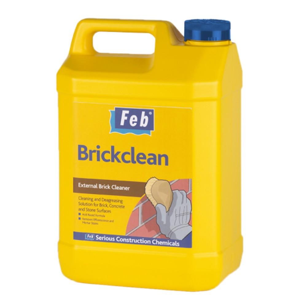 acid-brick-clean-5Ltr-ref-183087