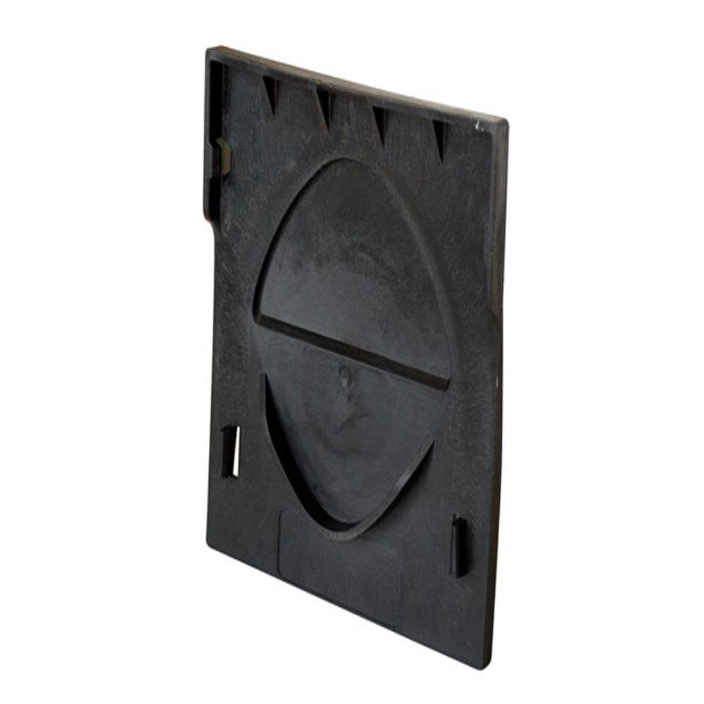 aco-drivedrain-perforated-end-cap-ref-82956