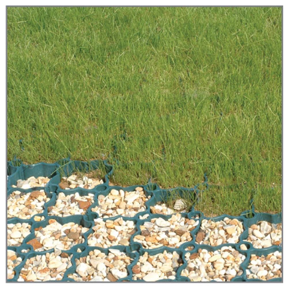 aco-groundguard-ground-reinforcement-tile-585x385x38mm-81070-3