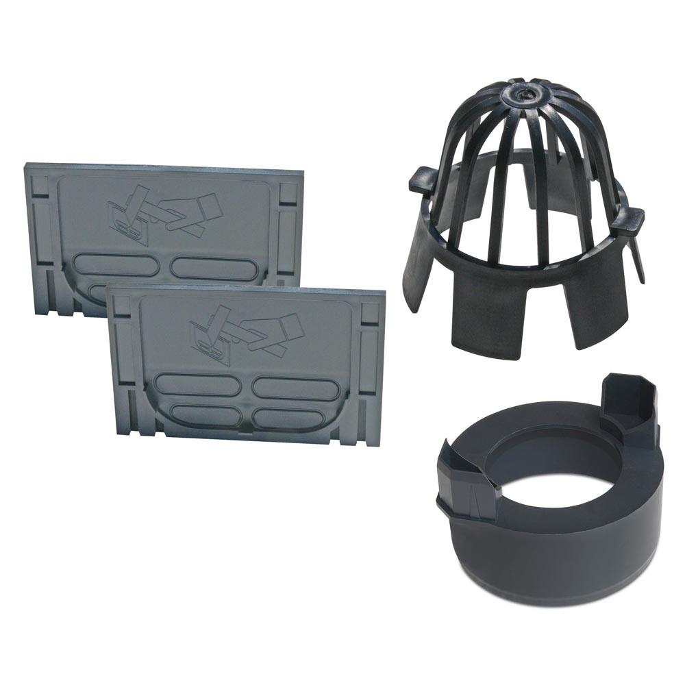 aco-hexdrain-accessory-bag-2xendcaps-1xvertical-outlet-1xleaf-guard.jpg