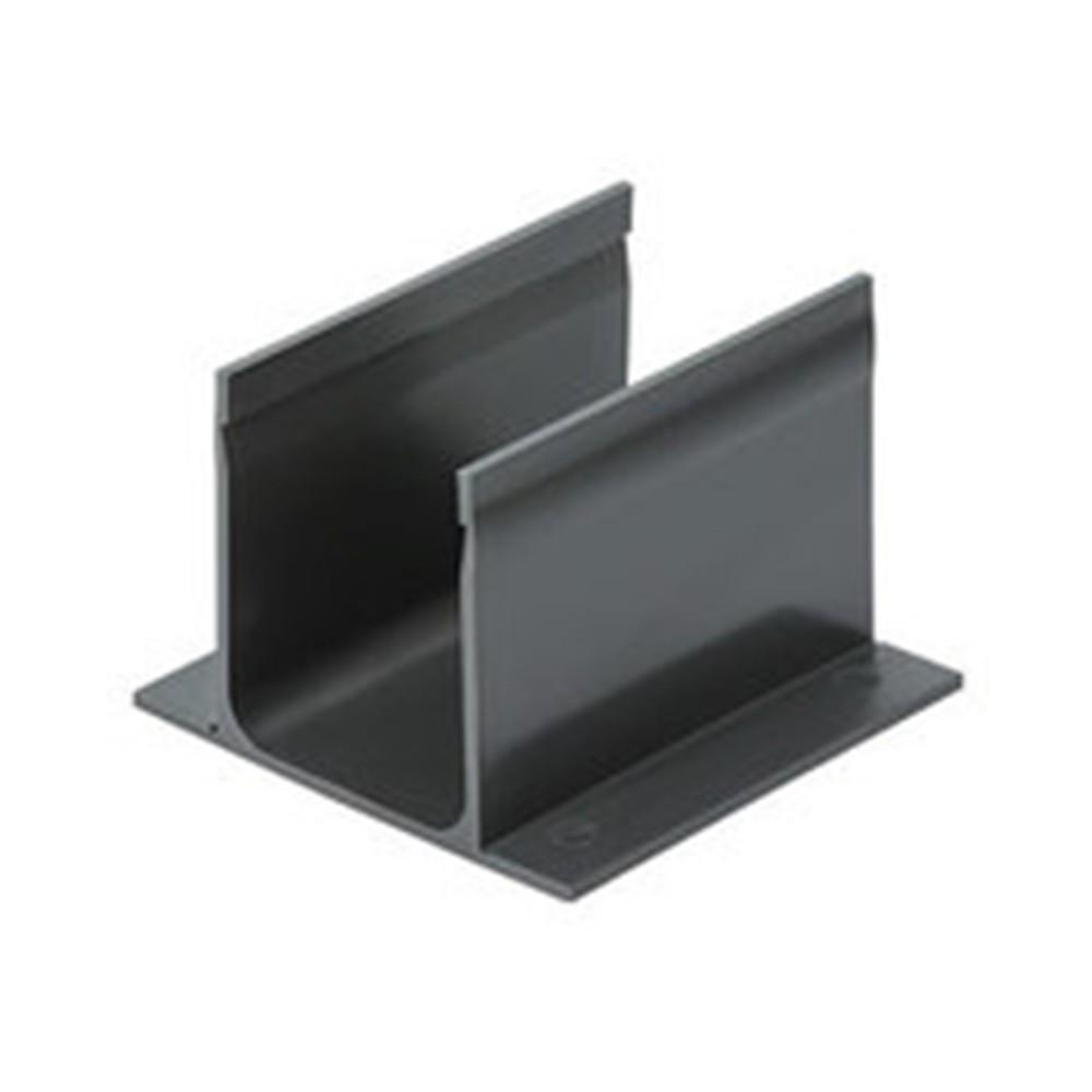 aco-threshold-drain-bottom-connector-ref-19001