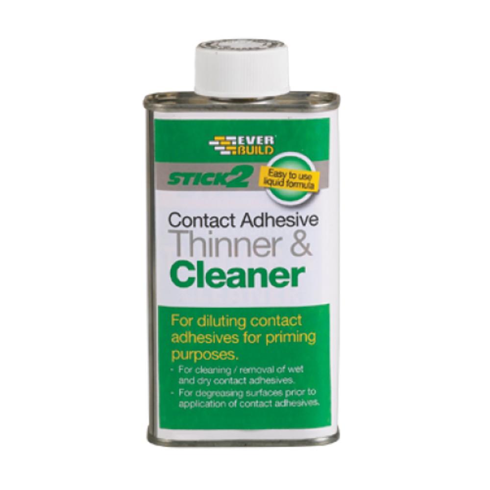 adhesive-cleaner-250ml-ref-097056