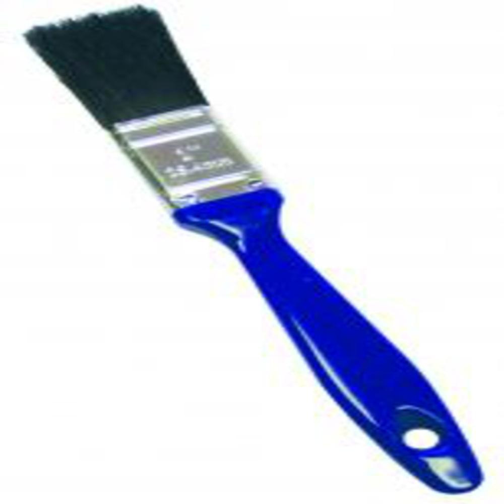 aintree-paint-brush-2.1-2-ref-uan63.jpg