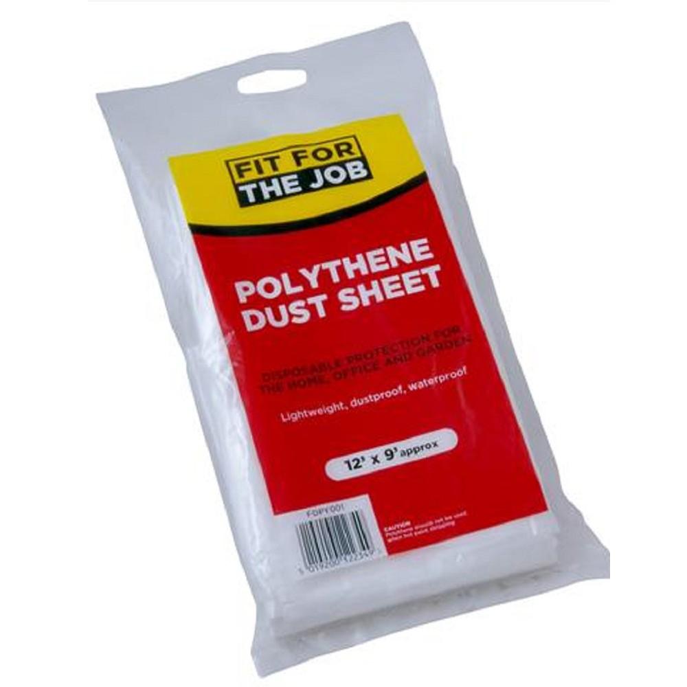 all-purpose-polythene-dust-sheet-12x9-ref-fdpy001