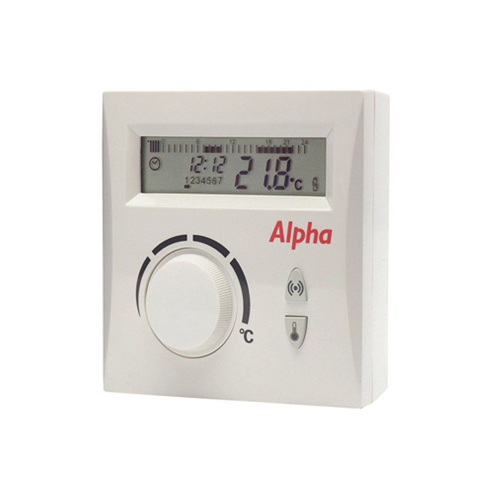 alpha-digital-easystat-7-2000050