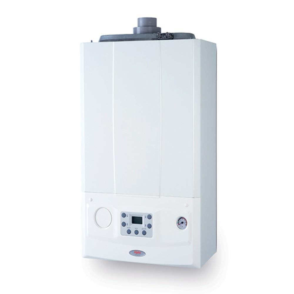 alpha-evoke-28-combi-boiler-c-w-horizontal-flue-6-1000192