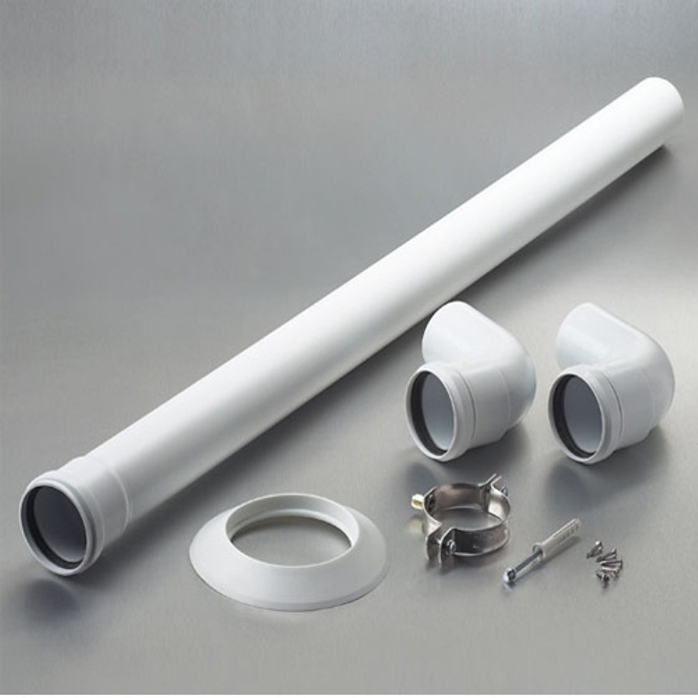 alpha-plume-management-kit-white-6-2001200
