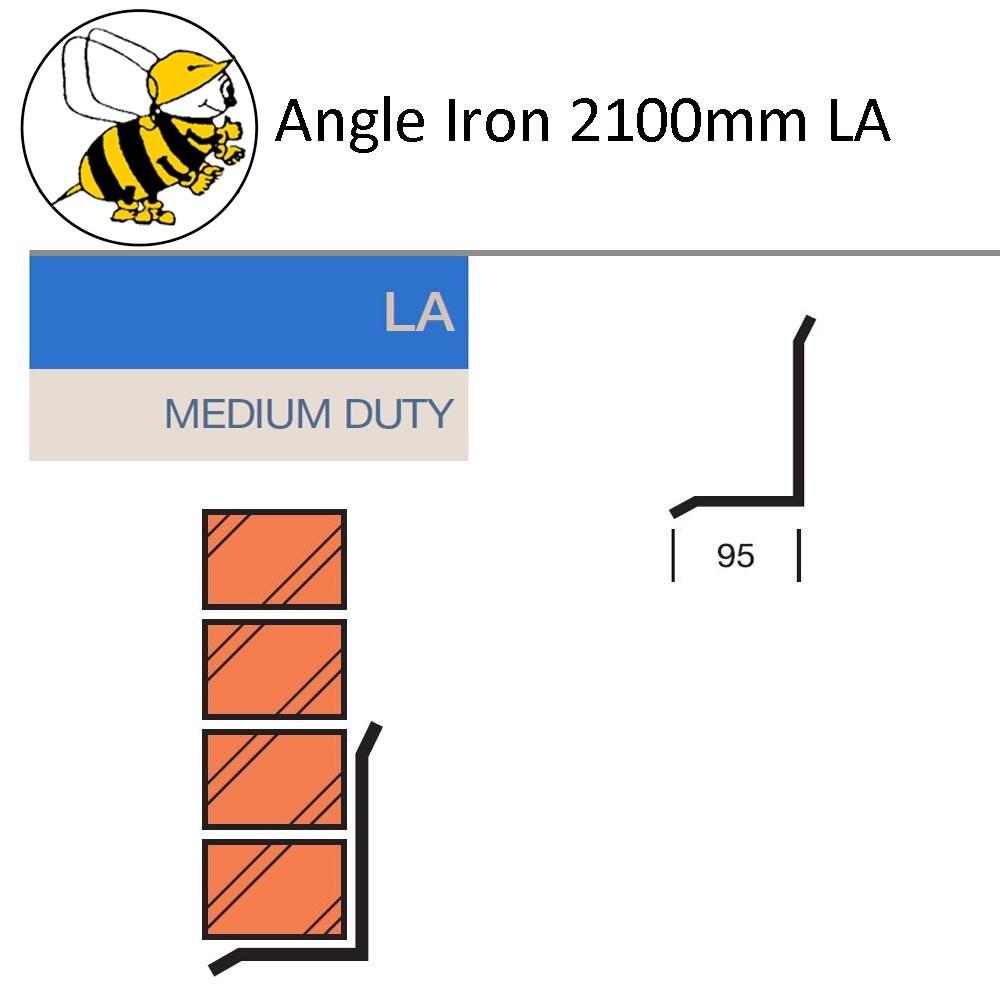 angle-iron-2100mm-la.jpg