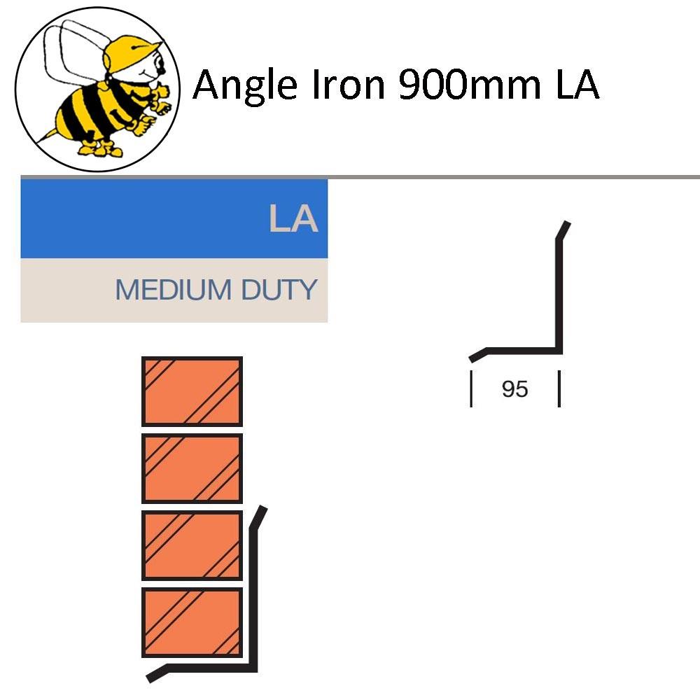 angle-iron-900mm-la-.jpg
