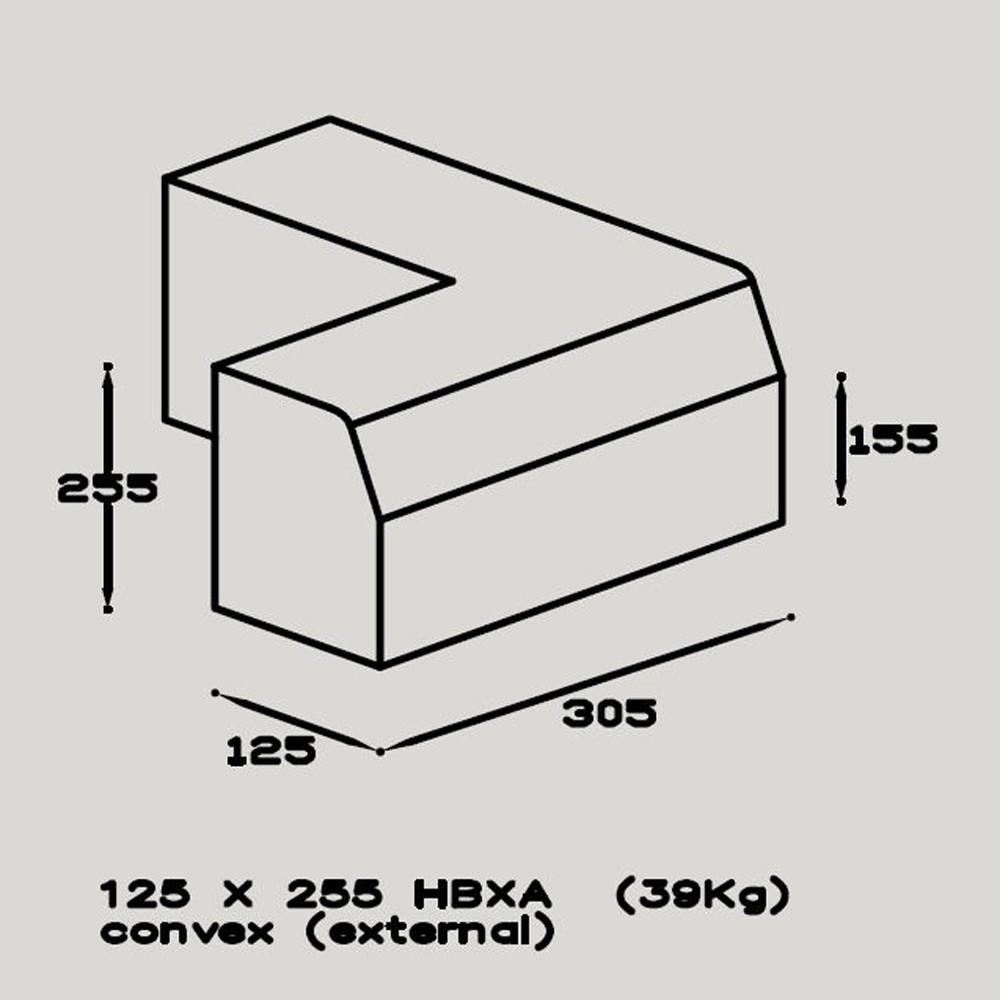 angle-kerb-half-battered-125-x-255mm-external