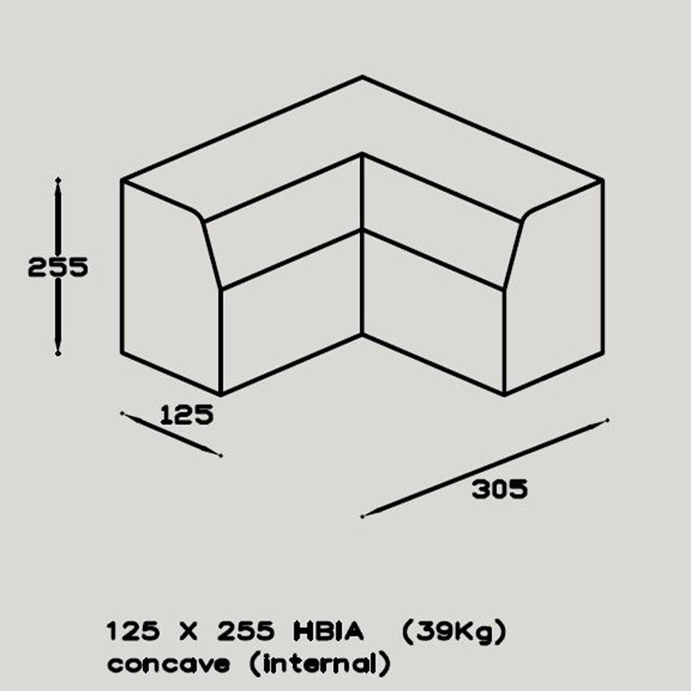 angle-kerb-half-battered-125-x-255mm-internal-1