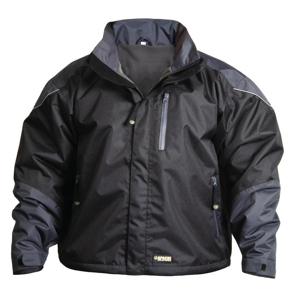 apache-all-season-work-jacket-large-apaswjbklack.jpg