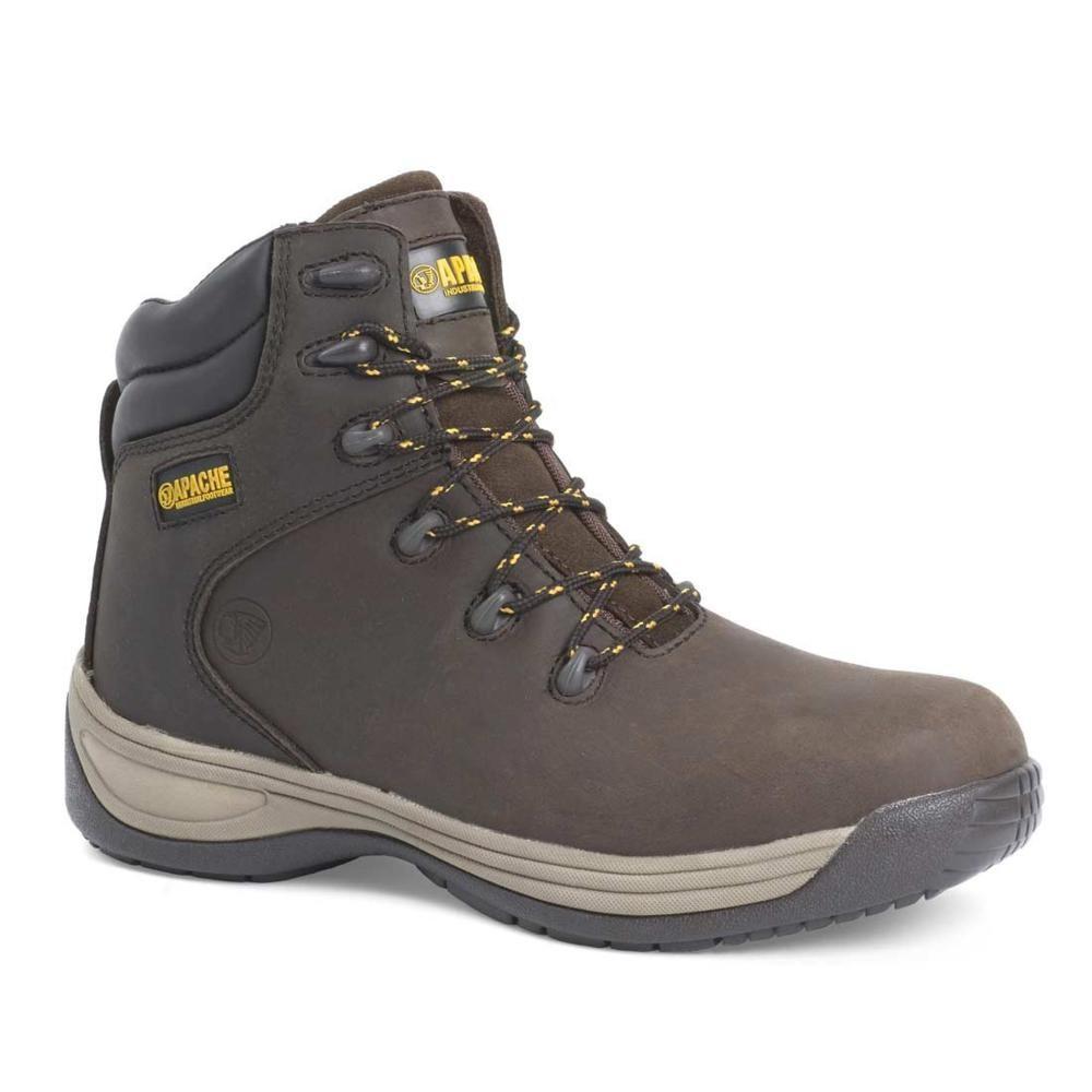 apache-ap315cm-safety-boot-size-8-brown.jpg
