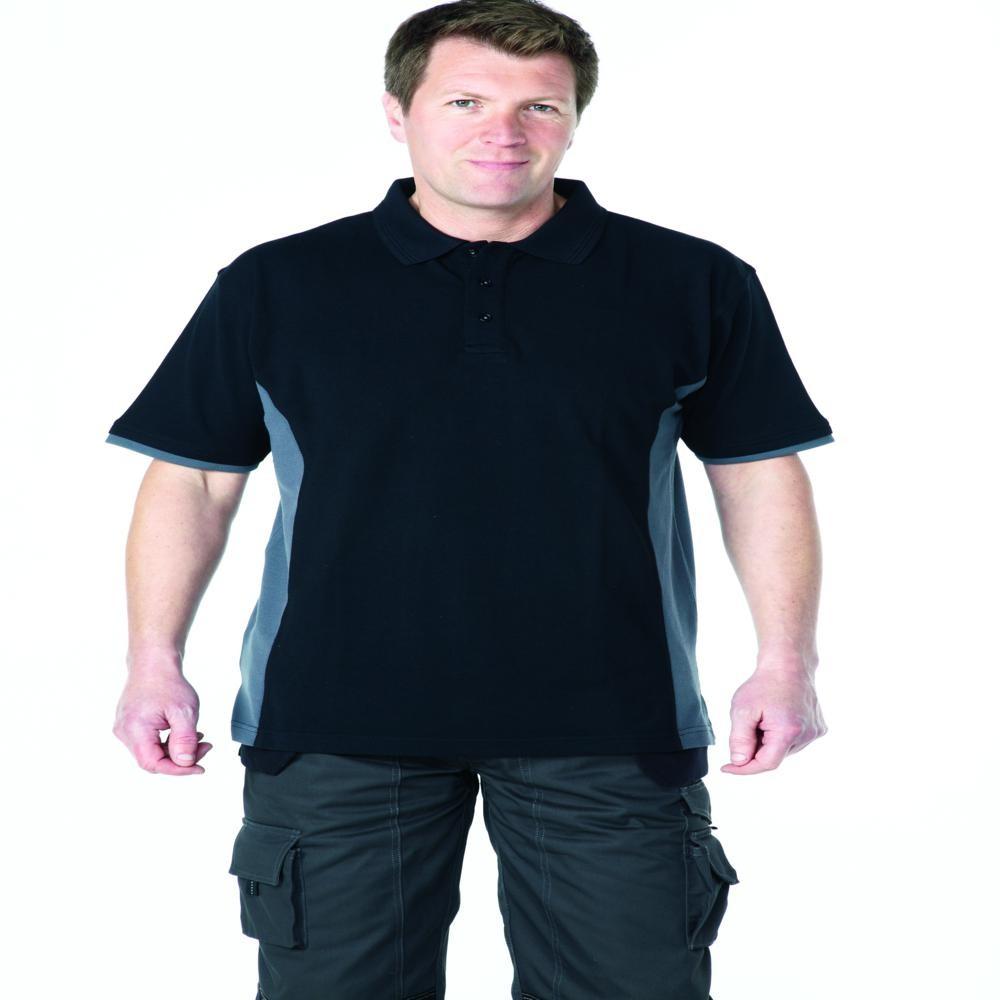 apache-dry-max-polo-shirt-grey-black-large.jpg