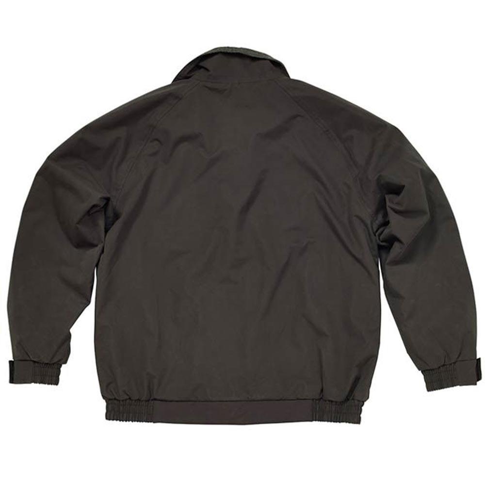 apache-harrier-bomber-jacket-medium-harrier-1