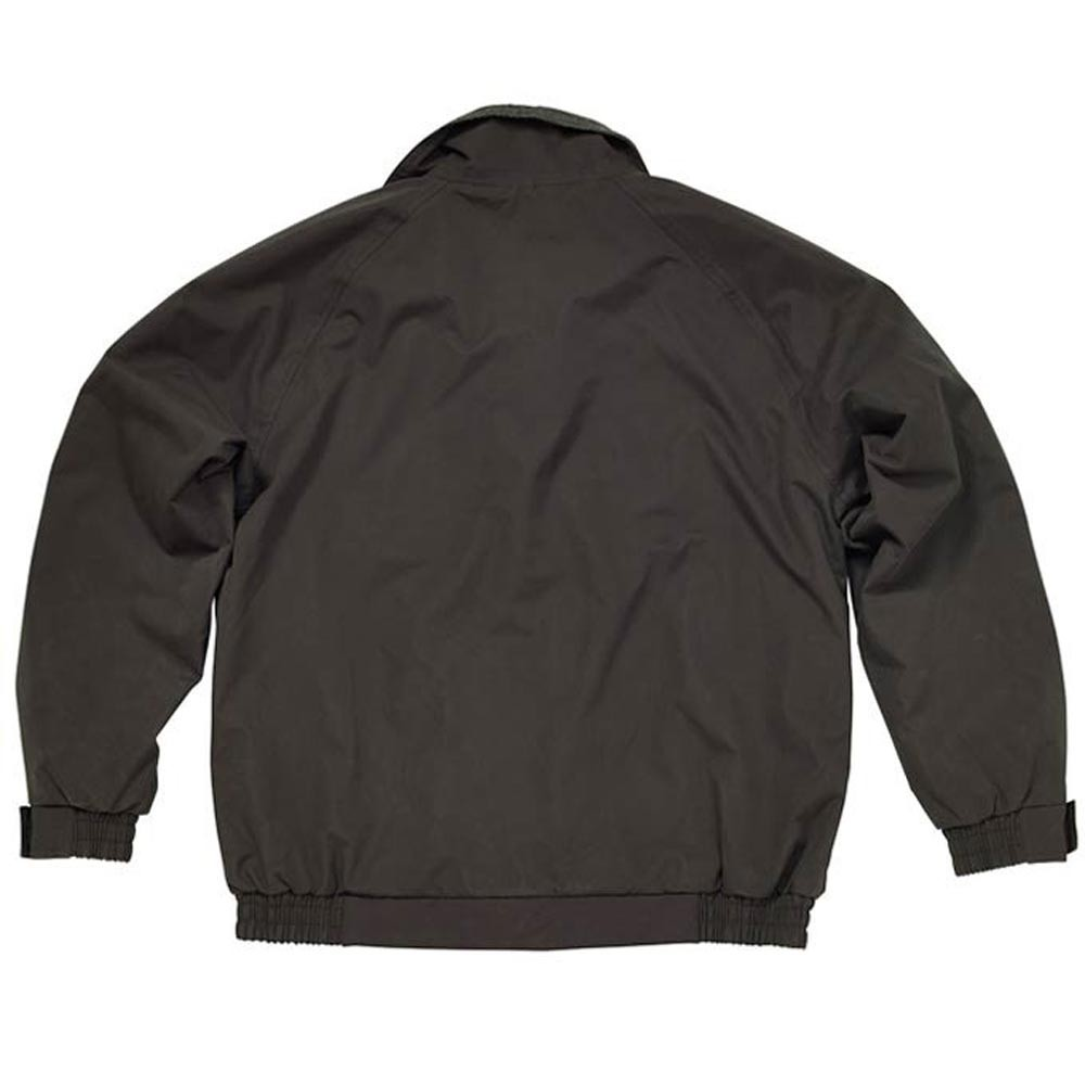 apache-harrier-bomber-jacket-xtra-xtra-large-harrier-1