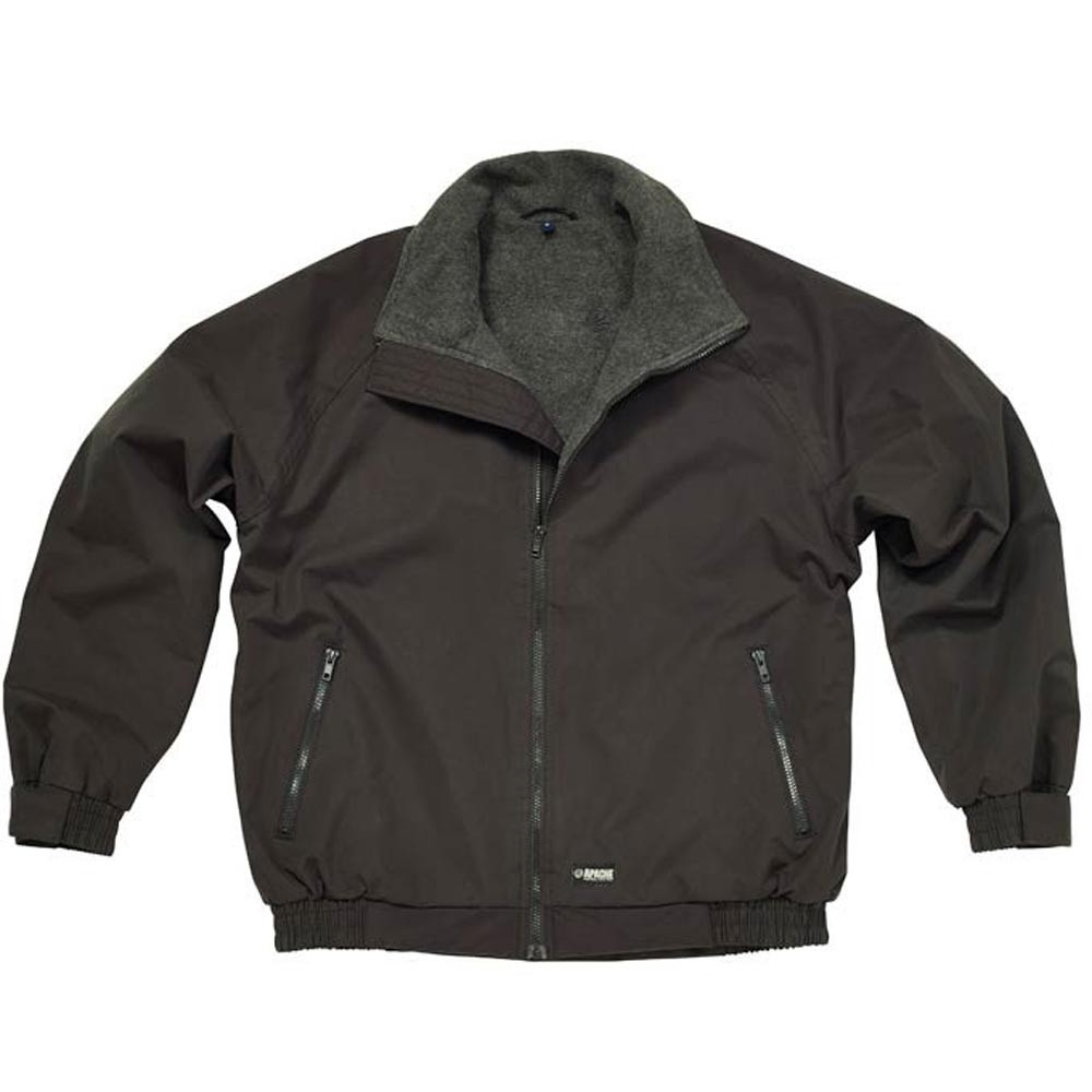 apache-harrier-bomber-jacket-xtra-xtra-large-harrier