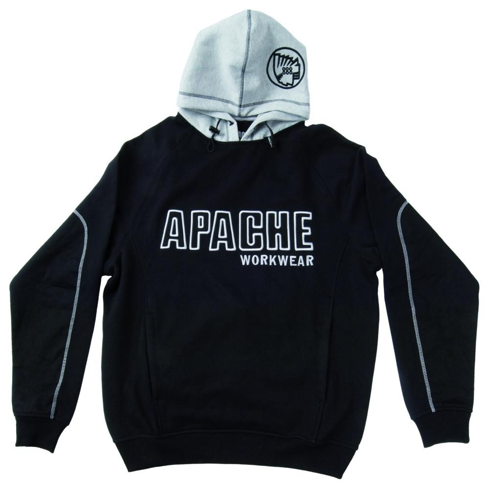 apache-hooded-sweatshirt-black-xtra-xtra-large-aphoodsweatblk.jpg
