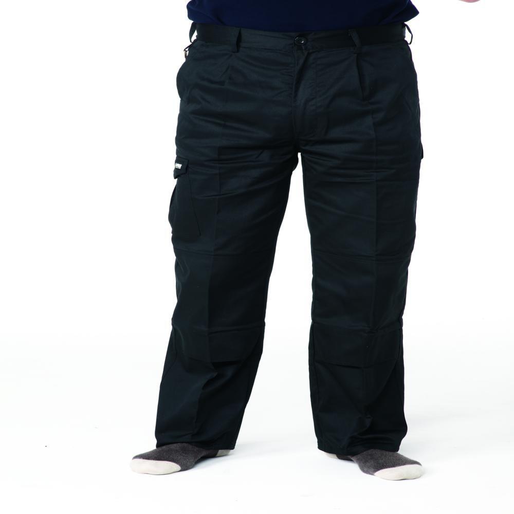 apache-industry-trouser-black-30-waist-leg-31-apindblk.jpg