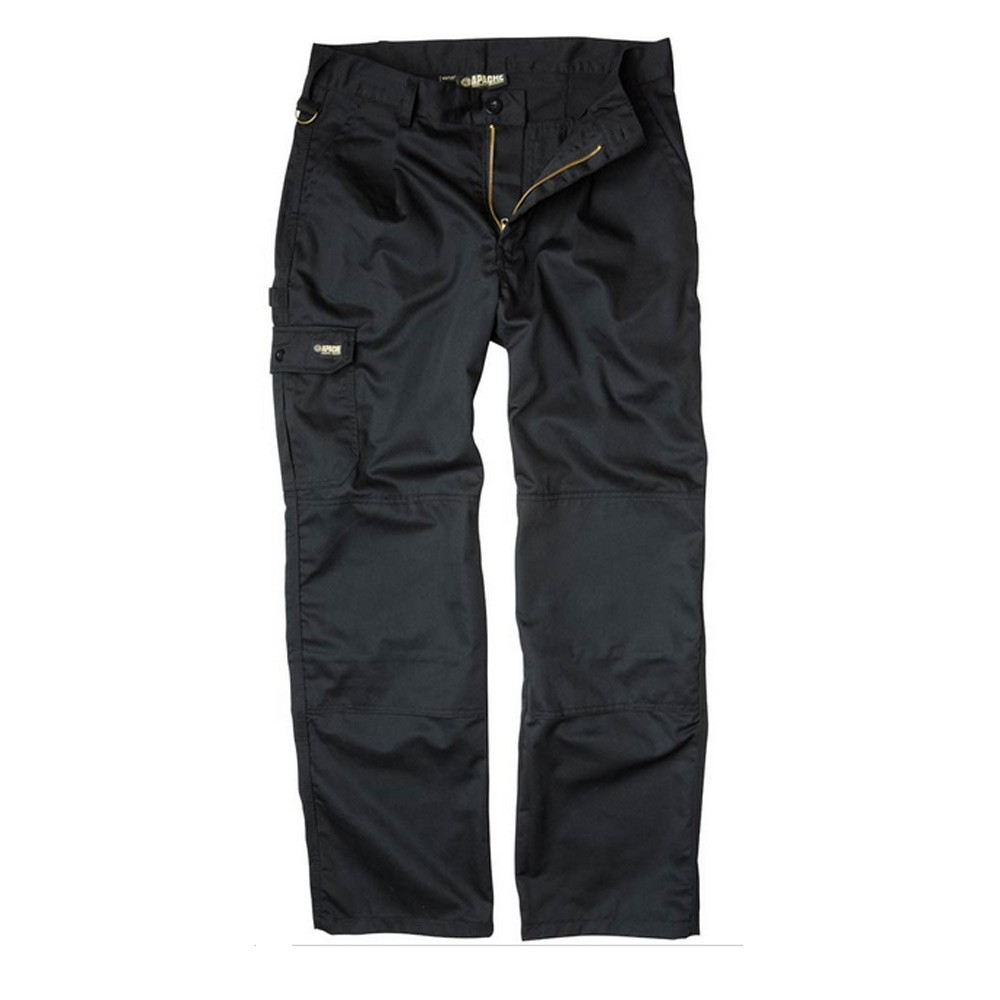 apache-industry-trouser-black-36-waist-leg-31-apindblk-1