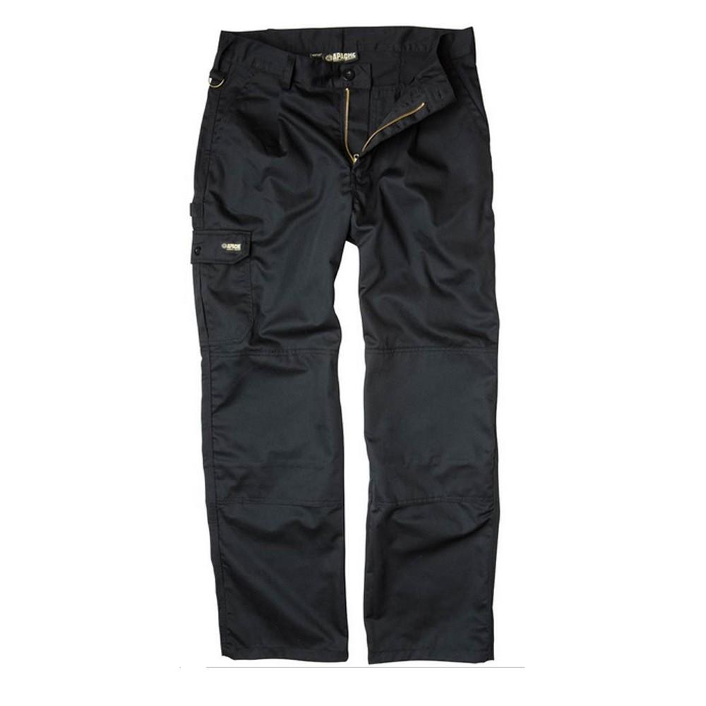 apache-industry-trouser-black-40-waist-leg-31-apindblk-1
