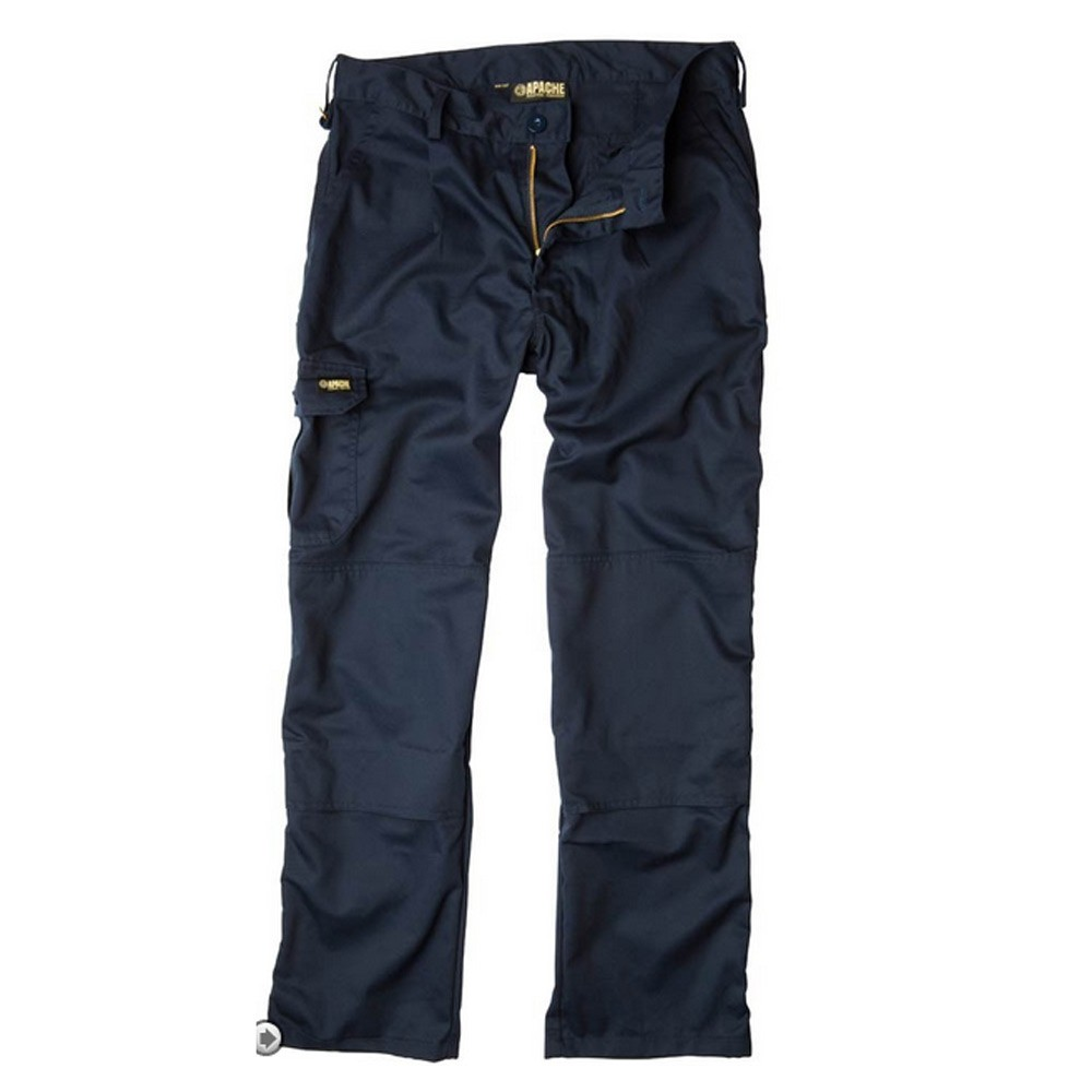 apache-industry-trouser-navy-34-waist-leg-31-apindnav-1