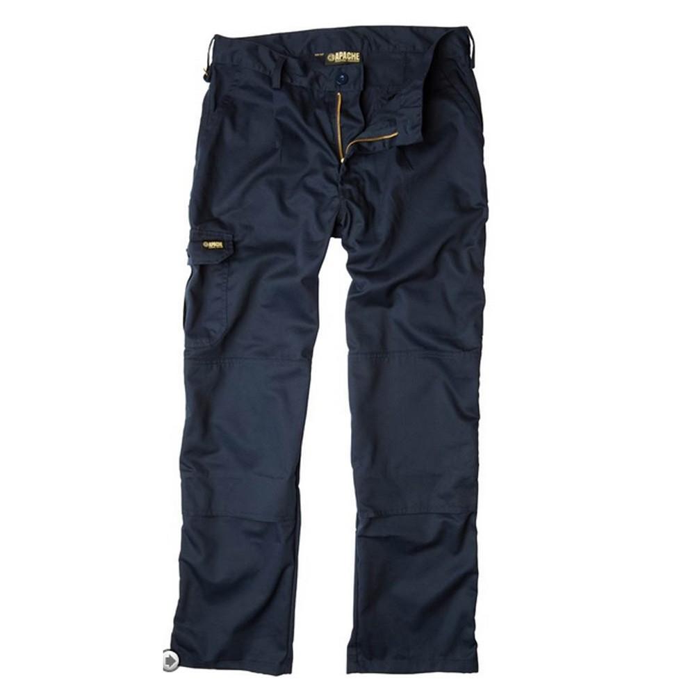 apache-industry-trouser-navy-38-waist-leg-31-apindnav-1