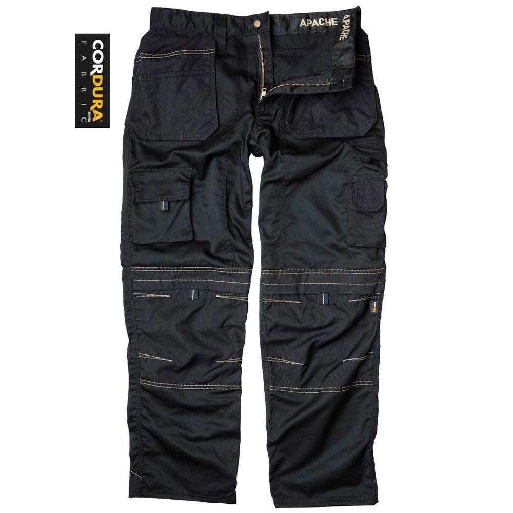 apache-knee-pad-holster-trousers-black-36-waist-31-leg-apkhtblk